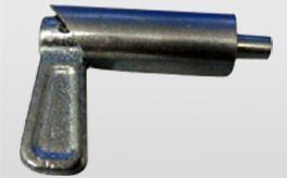 BO0033-35MP