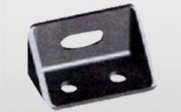 AN0036MC