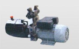 HP0016-17AC